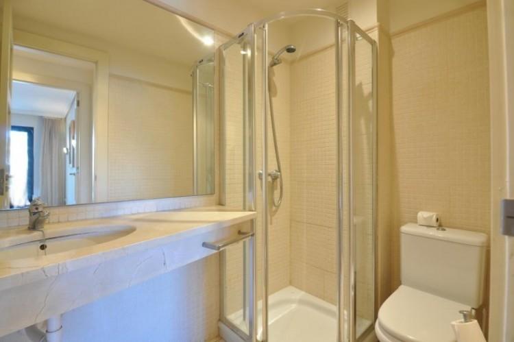 2 Bed  Flat / Apartment for Sale, Puerto de Santiago, Santa Cruz de Tenerife, Tenerife - SB-SB-302 7