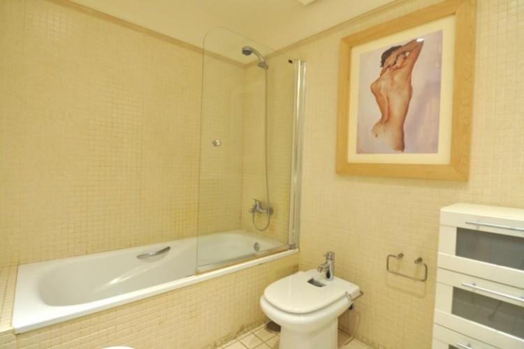 2 Bed  Flat / Apartment for Sale, Puerto de Santiago, Santa Cruz de Tenerife, Tenerife - SB-SB-302 8