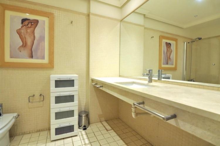 2 Bed  Flat / Apartment for Sale, Puerto de Santiago, Santa Cruz de Tenerife, Tenerife - SB-SB-302 9