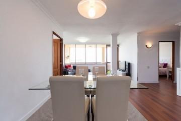 2 Bed  Flat / Apartment for Sale, Las Palmas de Gran Canaria, LAS PALMAS, Gran Canaria - BH-v9878-JR-2912