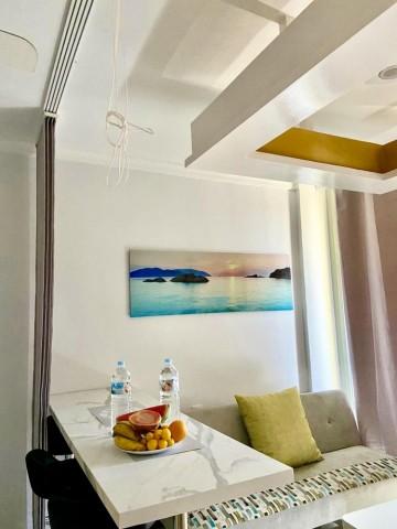 1 Bed  Flat / Apartment for Sale, Puerto de la Cruz, Tenerife - PT-PW-353
