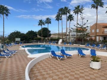 2 Bed  Flat / Apartment for Sale, Playa del Duque, Adeje, Tenerife - MP-AP0822-2