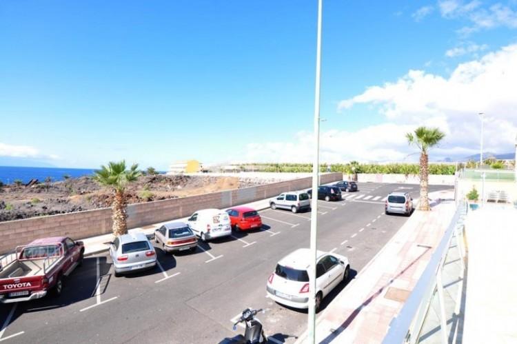 3 Bed  Flat / Apartment for Sale, Playa de San Juan, Santa Cruz de Tenerife, Tenerife - SB-SB-303 10