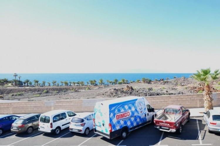 3 Bed  Flat / Apartment for Sale, Playa de San Juan, Santa Cruz de Tenerife, Tenerife - SB-SB-303 11