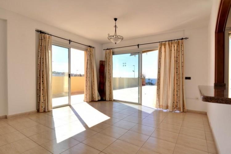 3 Bed  Flat / Apartment for Sale, Playa de San Juan, Santa Cruz de Tenerife, Tenerife - SB-SB-303 12