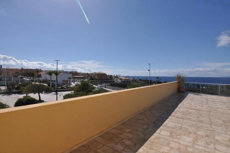 3 Bed  Flat / Apartment for Sale, Playa de San Juan, Santa Cruz de Tenerife, Tenerife - SB-SB-303 13