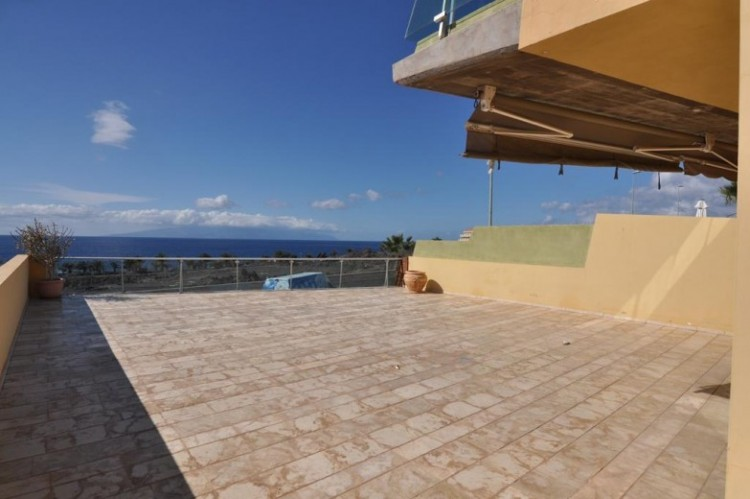 3 Bed  Flat / Apartment for Sale, Playa de San Juan, Santa Cruz de Tenerife, Tenerife - SB-SB-303 14