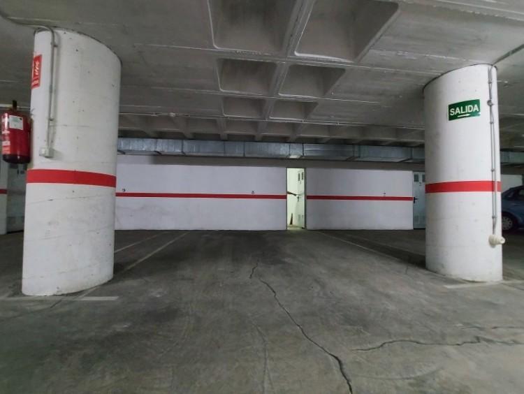 3 Bed  Flat / Apartment for Sale, Playa de San Juan, Santa Cruz de Tenerife, Tenerife - SB-SB-303 15