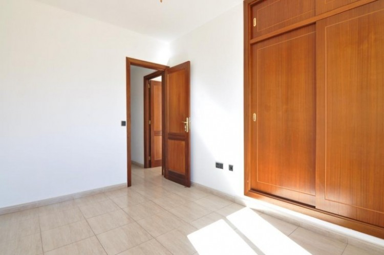 3 Bed  Flat / Apartment for Sale, Playa de San Juan, Santa Cruz de Tenerife, Tenerife - SB-SB-303 17