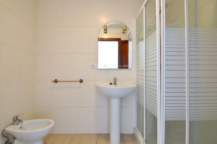 3 Bed  Flat / Apartment for Sale, Playa de San Juan, Santa Cruz de Tenerife, Tenerife - SB-SB-303 18
