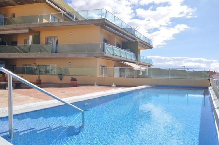 3 Bed  Flat / Apartment for Sale, Playa de San Juan, Santa Cruz de Tenerife, Tenerife - SB-SB-303 19