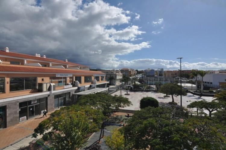 3 Bed  Flat / Apartment for Sale, Playa de San Juan, Santa Cruz de Tenerife, Tenerife - SB-SB-303 2
