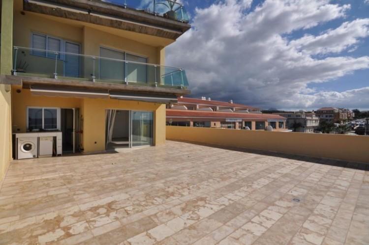 3 Bed  Flat / Apartment for Sale, Playa de San Juan, Santa Cruz de Tenerife, Tenerife - SB-SB-303 3