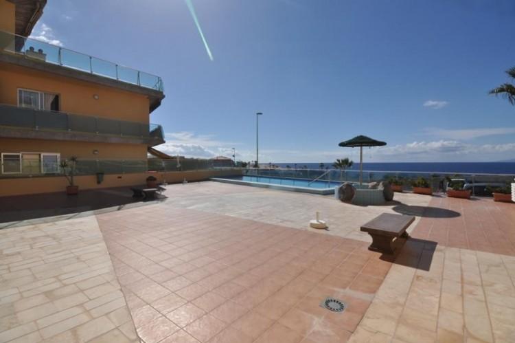 3 Bed  Flat / Apartment for Sale, Playa de San Juan, Santa Cruz de Tenerife, Tenerife - SB-SB-303 4