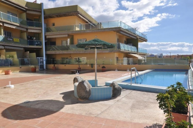 3 Bed  Flat / Apartment for Sale, Playa de San Juan, Santa Cruz de Tenerife, Tenerife - SB-SB-303 5