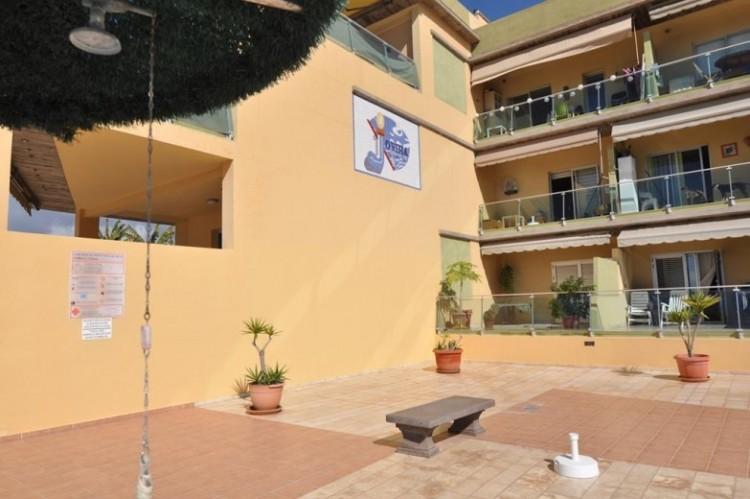 3 Bed  Flat / Apartment for Sale, Playa de San Juan, Santa Cruz de Tenerife, Tenerife - SB-SB-303 6