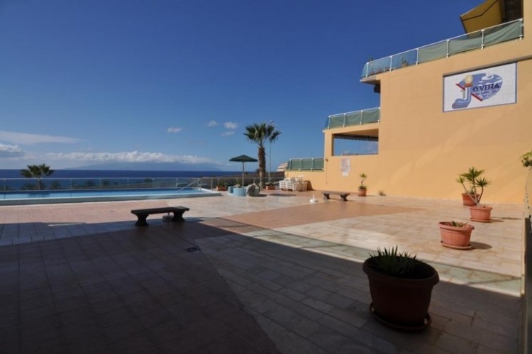 3 Bed  Flat / Apartment for Sale, Playa de San Juan, Santa Cruz de Tenerife, Tenerife - SB-SB-303 7
