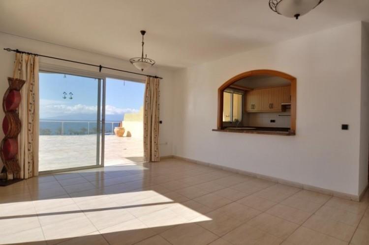 3 Bed  Flat / Apartment for Sale, Playa de San Juan, Santa Cruz de Tenerife, Tenerife - SB-SB-303 9