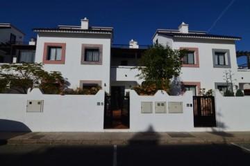 3 Bed  Villa/House for Sale, Corralejo, Las Palmas, Fuerteventura - DH-VPTCHC3MV60-1120