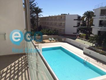 2 Bed  Flat / Apartment for Sale, Playa del Inglés, San Bartolomé de Tirajana, Gran Canaria - SH-2562
