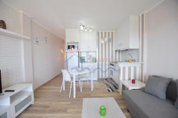 1 Bed  Flat / Apartment for Sale, SAN BARTOLOME DE TIRAJANA, Las Palmas, Gran Canaria - MA-P-322