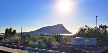 Flat / Apartment to Rent, El Médano, Granadilla de Abona, Tenerife - VC-6610