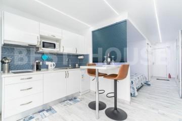 1 Bed  Flat / Apartment for Sale, San Bartolome de Tirajana, LAS PALMAS, Gran Canaria - BH-9942-GZ-2912