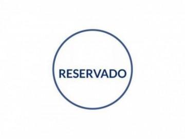 3 Bed  Villa/House for Sale, San Bartolome de Tirajana, LAS PALMAS, Gran Canaria - BH-9941-ALE-2912
