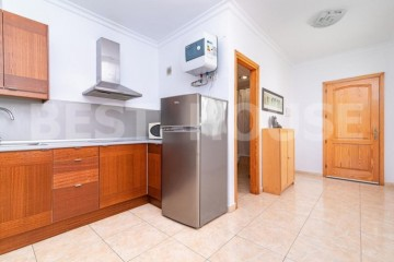 2 Bed  Flat / Apartment for Sale, Agaete, LAS PALMAS, Gran Canaria - BH-9946-LC-2912