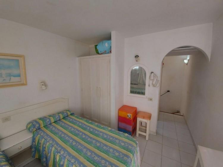 1 Bed  Villa/House for Sale, Las Palmas, Maspalomas, Gran Canaria - OI-18814 11