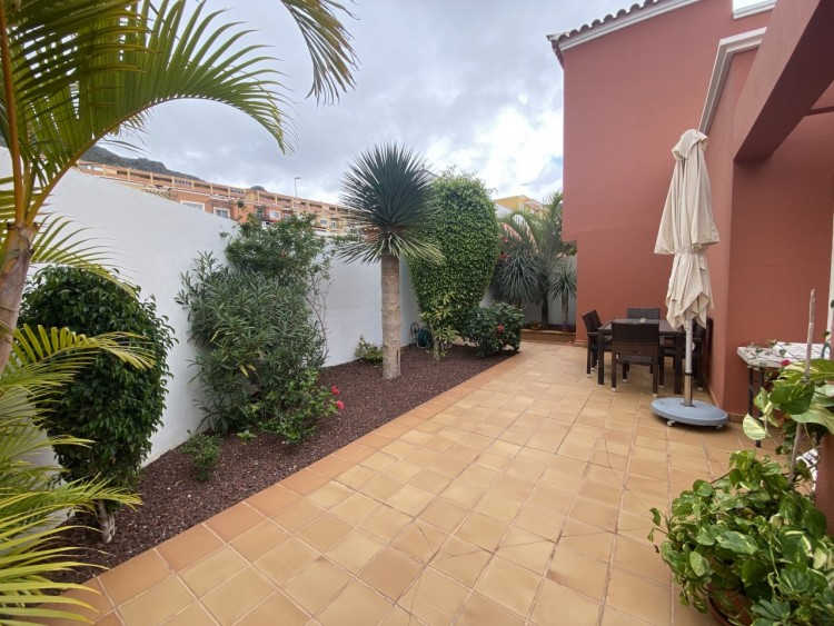3 Bed  Villa/House for Sale, Torviscas Alto, Adeje, Tenerife - MP-TH0505-3 15