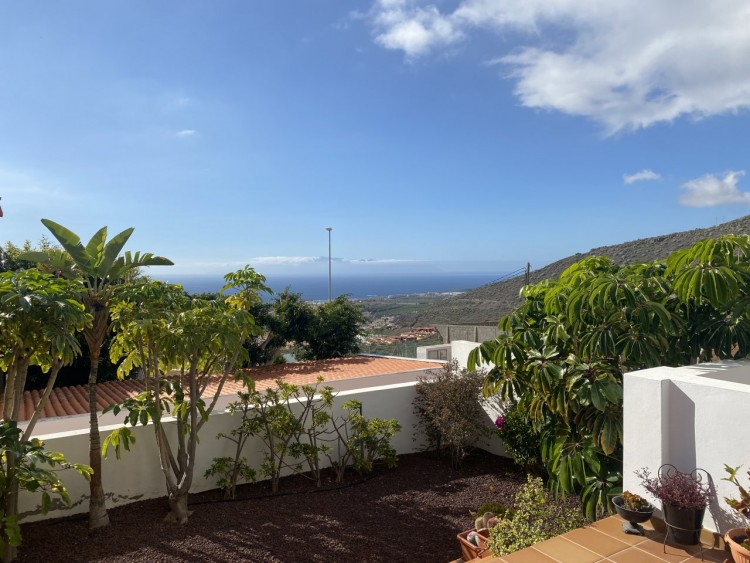 3 Bed  Villa/House for Sale, Torviscas Alto, Adeje, Tenerife - MP-TH0505-3 2