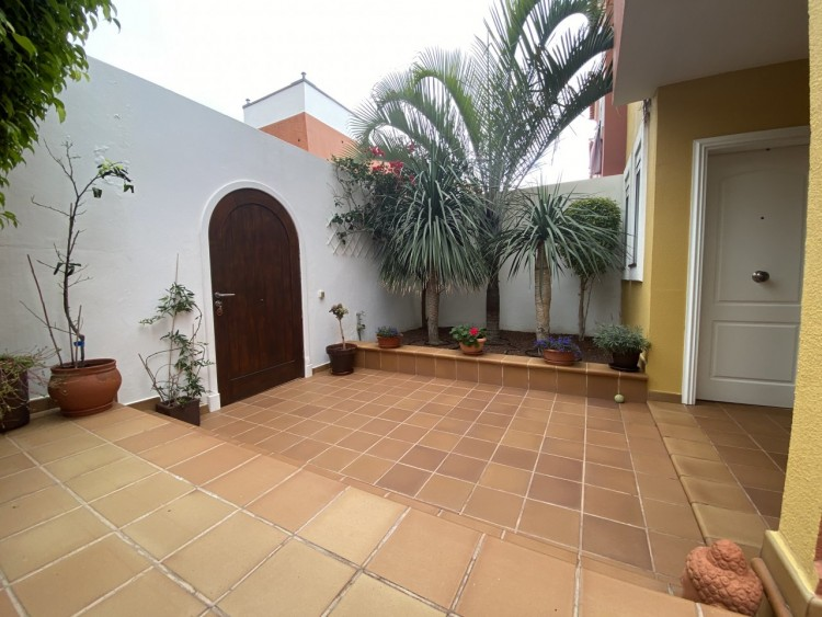 3 Bed  Villa/House for Sale, Torviscas Alto, Adeje, Tenerife - MP-TH0505-3 4