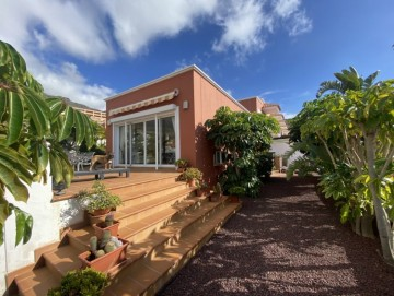 3 Bed  Villa/House for Sale, Torviscas Alto, Adeje, Tenerife - MP-TH0505-3