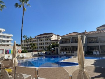 2 Bed  Flat / Apartment for Sale, Playa de Las Americas, Arona, Tenerife - MP-AP0824-2