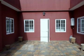 5 Bed  Villa/House to Rent, Santa Ursula, Tenerife - IC-ACH10839
