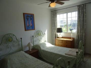2 Bed  Flat / Apartment for Sale, Playa Paraiso, Adeje, Tenerife - MP-AP0825-2C