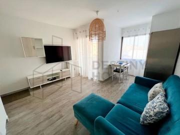 2 Bed  Flat / Apartment to Rent, Corralejo, Las Palmas, Fuerteventura - DH-XVPTDANTEBRI21-0121