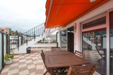 1 Bed  Flat / Apartment for Sale, Puerto de la Cruz, Tenerife - IC-VAT10507