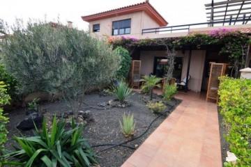 1 Bed  Villa/House for Sale, Lajares, Las Palmas, Fuerteventura - DH-XVPTCH1OM246-1220