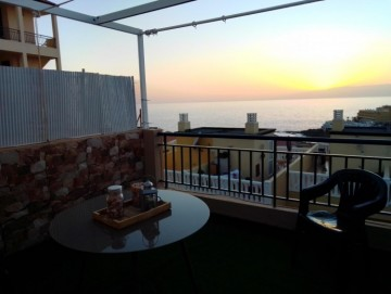 2 Bed  Villa/House for Sale, Callao Salvaje, Tenerife - NP-03147