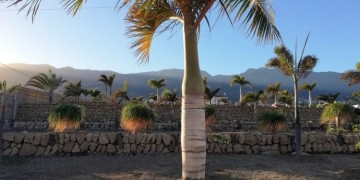 1 Bed  Country House/Finca for Sale, Güímar, Santa Cruz de Tenerife, Tenerife - PR-RUS0014VSS