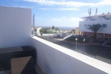 4 Bed  Villa/House for Sale, Antigua, Las Palmas, Fuerteventura - DH-XVPTDXCALCTROP4-0121