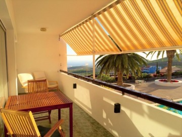 Flat / Apartment for Sale, San Isidro, Granadilla de Abona, Tenerife - VC-2851