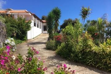 3 Bed  Villa/House for Sale, Tagoja, Santa Cruz, La Palma - LP-SC81