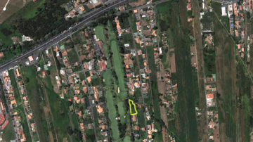 Land for Sale, Tacoronte, Santa Cruz de Tenerife, Tenerife - PR-PAR0016VMR