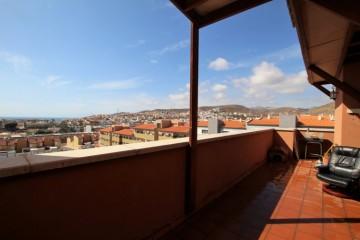 2 Bed  Flat / Apartment to Rent, Arguineguin, Gran Canaria - NB-562