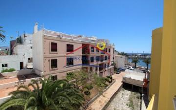 1 Bed  Flat / Apartment to Rent, Arguineguin, Gran Canaria - NB-975