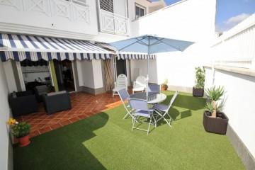 2 Bed  Flat / Apartment to Rent, Arguineguin, Gran Canaria - NB-978