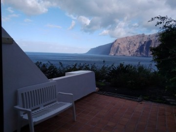 2 Bed  Villa/House for Sale, Santiago del Teide, Tenerife - SB-SB-307